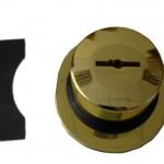 Защитная накладка CISA. Арт. 06429-60-1
