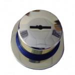 Защитная накладка CISA. Арт. 06429-60-1-18